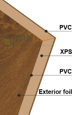 PVC Sandwich Panels – MRPAN